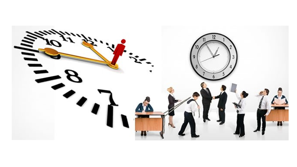 Achieving-time-management-as-a-business-owner