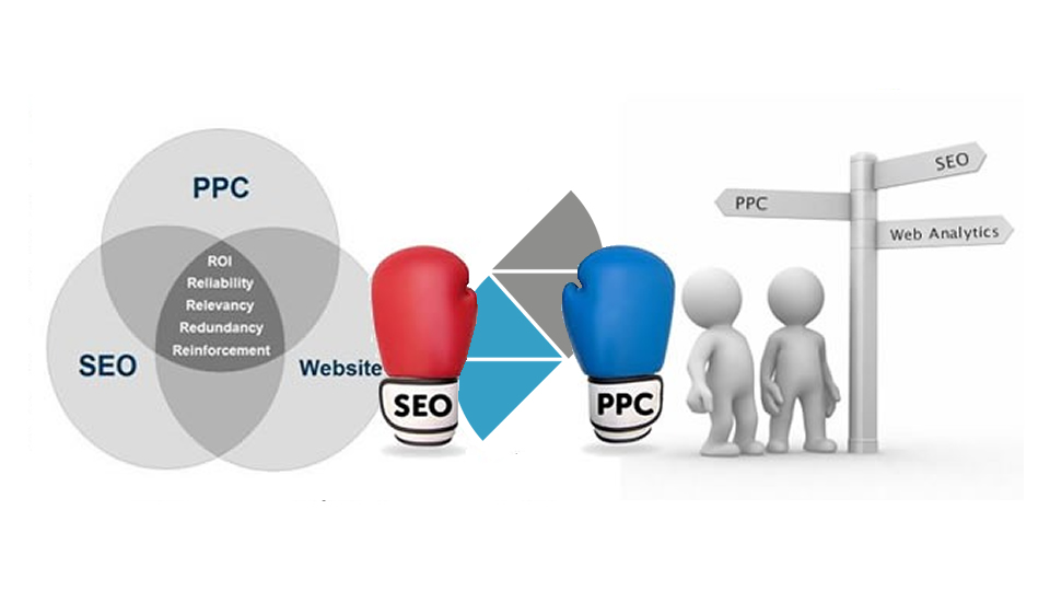 SEO-and-PPC-a-relationship